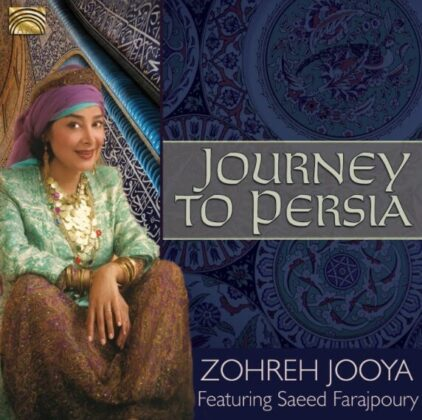 Zohreh Jooya2