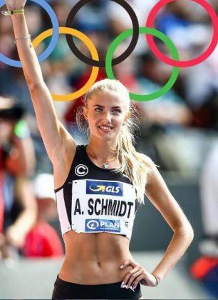 Alica Schmidt7