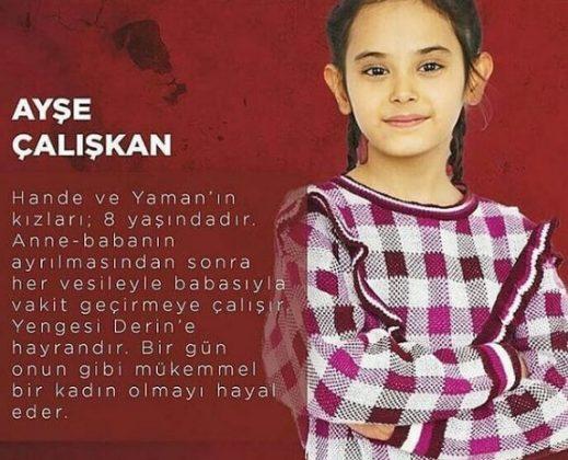 Cemre Zisan Sagbir3