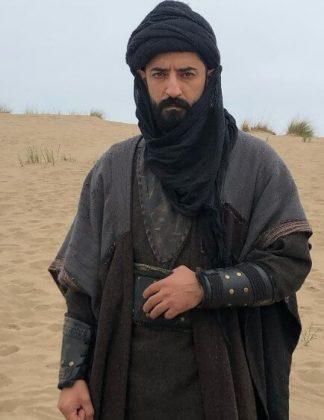 Emrah Aytemur2