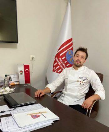 Hasan Biltekin4