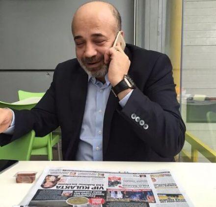 Murat Sancak3