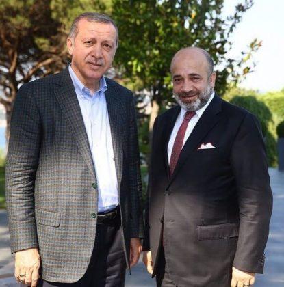 Murat Sancak4