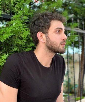 Mustafa Bademoglu6