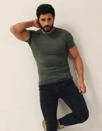 Mustafa Zeren3