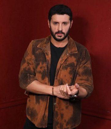 Mustafa Zeren4