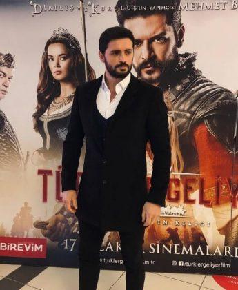 Mustafa Zeren6
