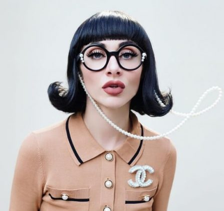 Qveen Herby7