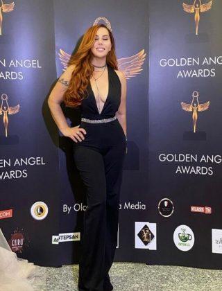 Nisan Nicole Rona1