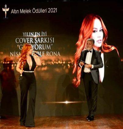Nisan Nicole Rona2