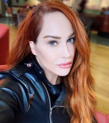 Nisan Nicole Rona3