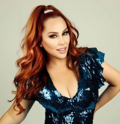 Nisan Nicole Rona4