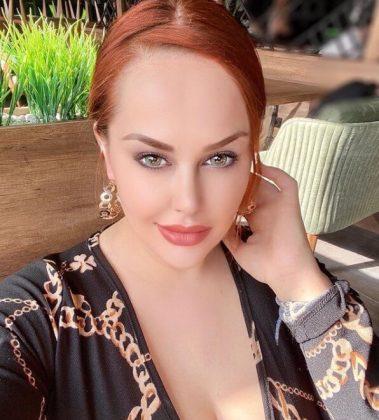 Nisan Nicole Rona5
