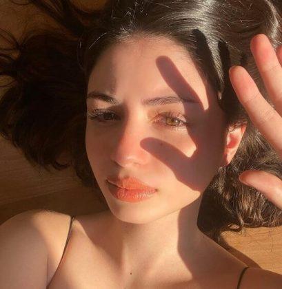 Zeynep Atilgan3