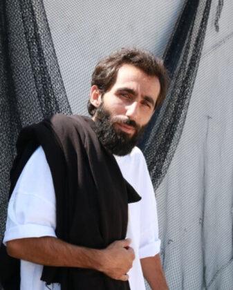 Abdurrahman Tutar4