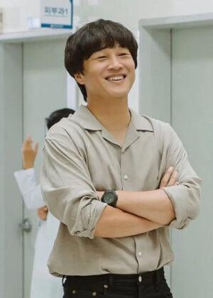 Cha Tae Hyun2