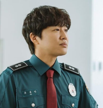 Cha Tae Hyun3