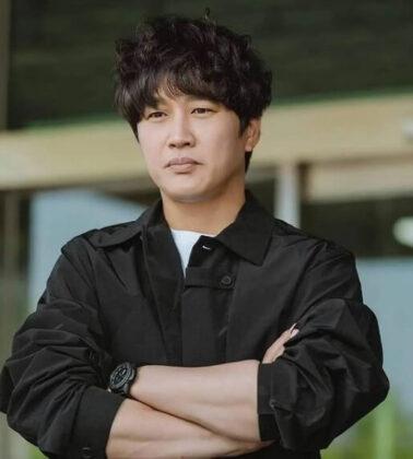 Cha Tae Hyun4