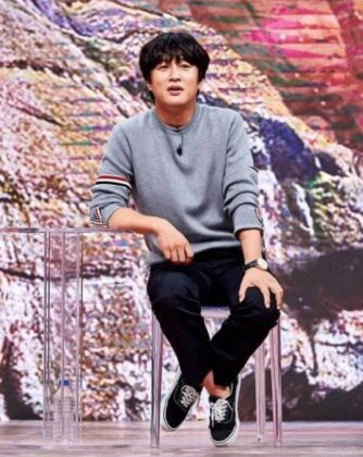 Cha Tae Hyun6